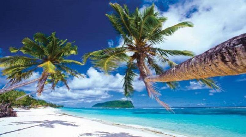 American Samoa Travel Agencies