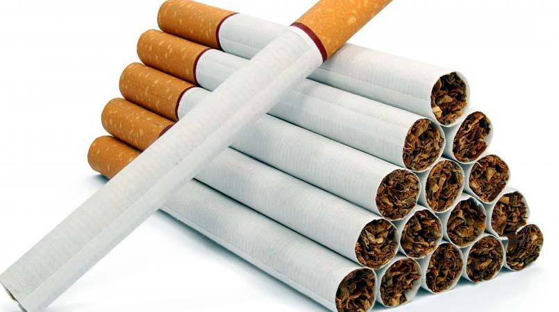 Government imposes huge tax on cigarettes and alcohol | Loop PNG
