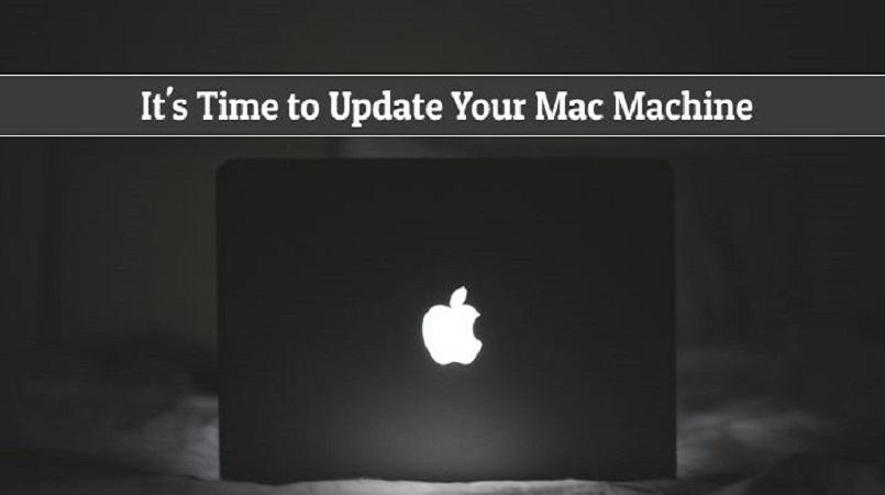 Update your Mac OS X — Apple has released important Security