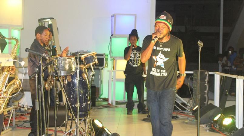 CHM on a mission to promote positive music | Loop PNG