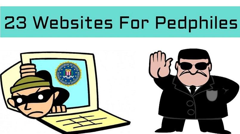 Cartoon Porn Kids