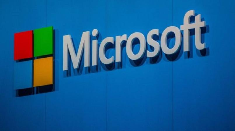 Microsoft patches serious Word bug 'targeted by scammers' | Loop PNG