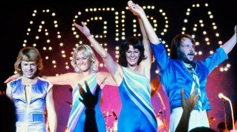 Swedish superstars ABBA to release new song later this year
