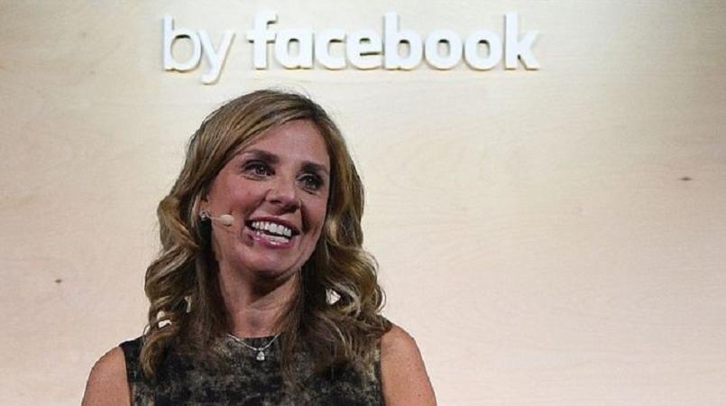 Facebook to increase UK employees by 50% in 2017   Loop PNG