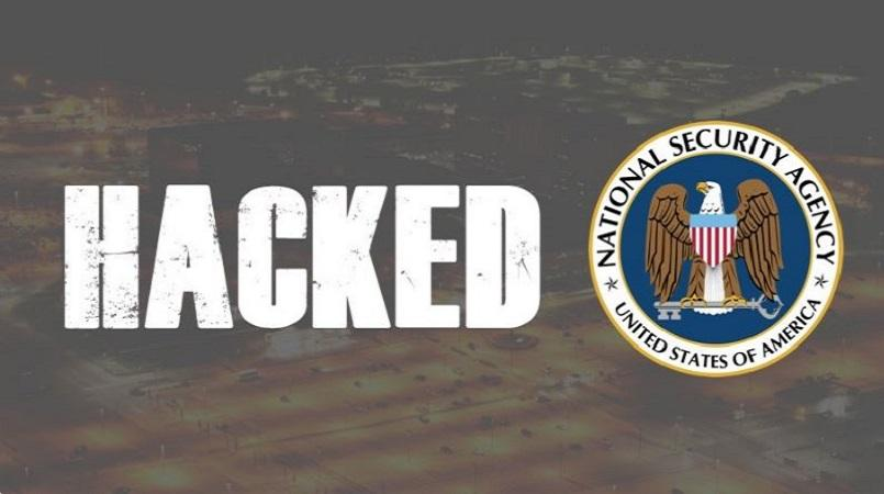 The NSA was hacked for real — confirmed by Snowden documents