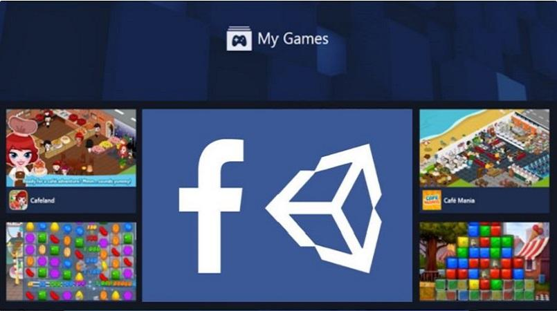 Facebook is building an all new PC gaming platform with