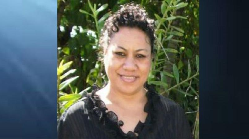 Dr  Lia Lātū Maka appointed as New CEO of Office of the