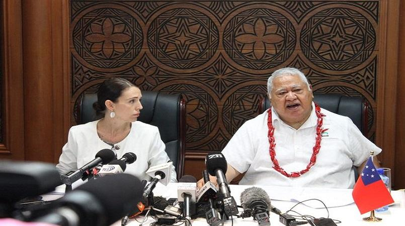 NZ Immigration launches annual Pacific Access   Loop PNG