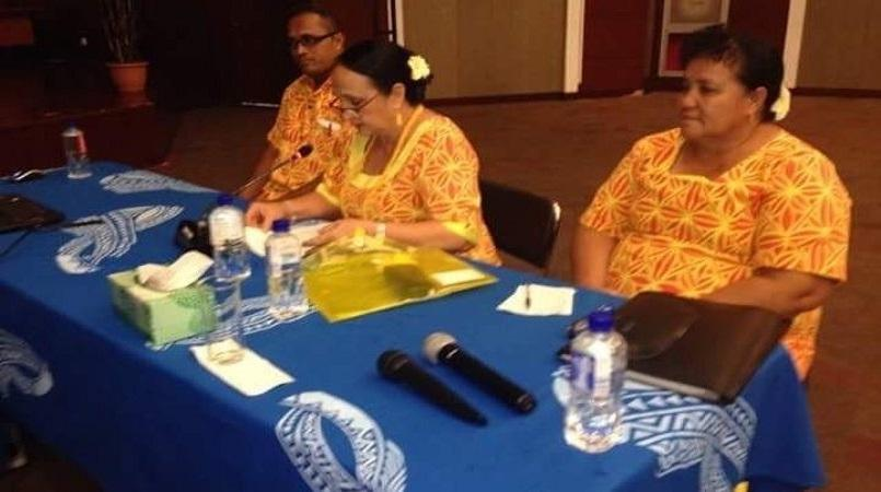 Samoa Suicides Linked To Materialism Greed Loop Samoa