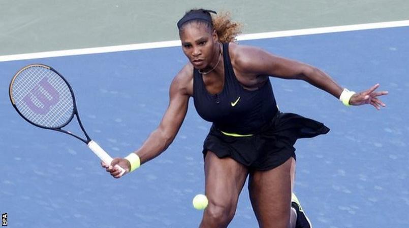 US Open 2018: Sisters Serena, Venus Set up Williams vs